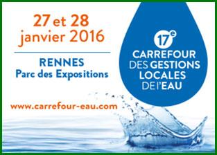 Salon-carrefour-eau-2016