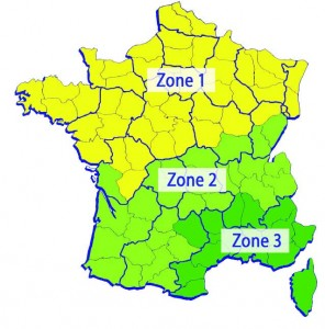 carte-france-zones-ocido