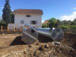 chantier-tubocido-acier-annele-04