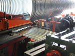 fabrication-Tubocido-acier-annele-03