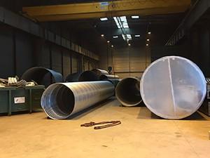 fabrication-tubocido