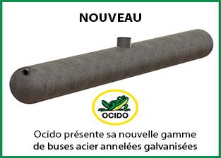 nouveau-tubocido-bassin-retention-eau