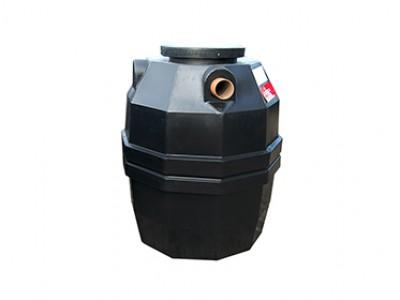 cuve-epv-1000 L