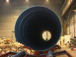 tubocido-acier-annele-usine