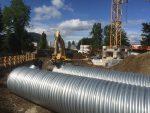 chantier-tubocido-acier-annele-03