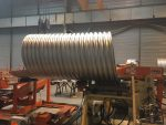 fabrication-Tubocido-acier-annele-01