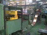 fabrication-Tubocido-acier-annele-04