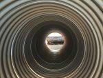 tubocido-interieur-acier-annele